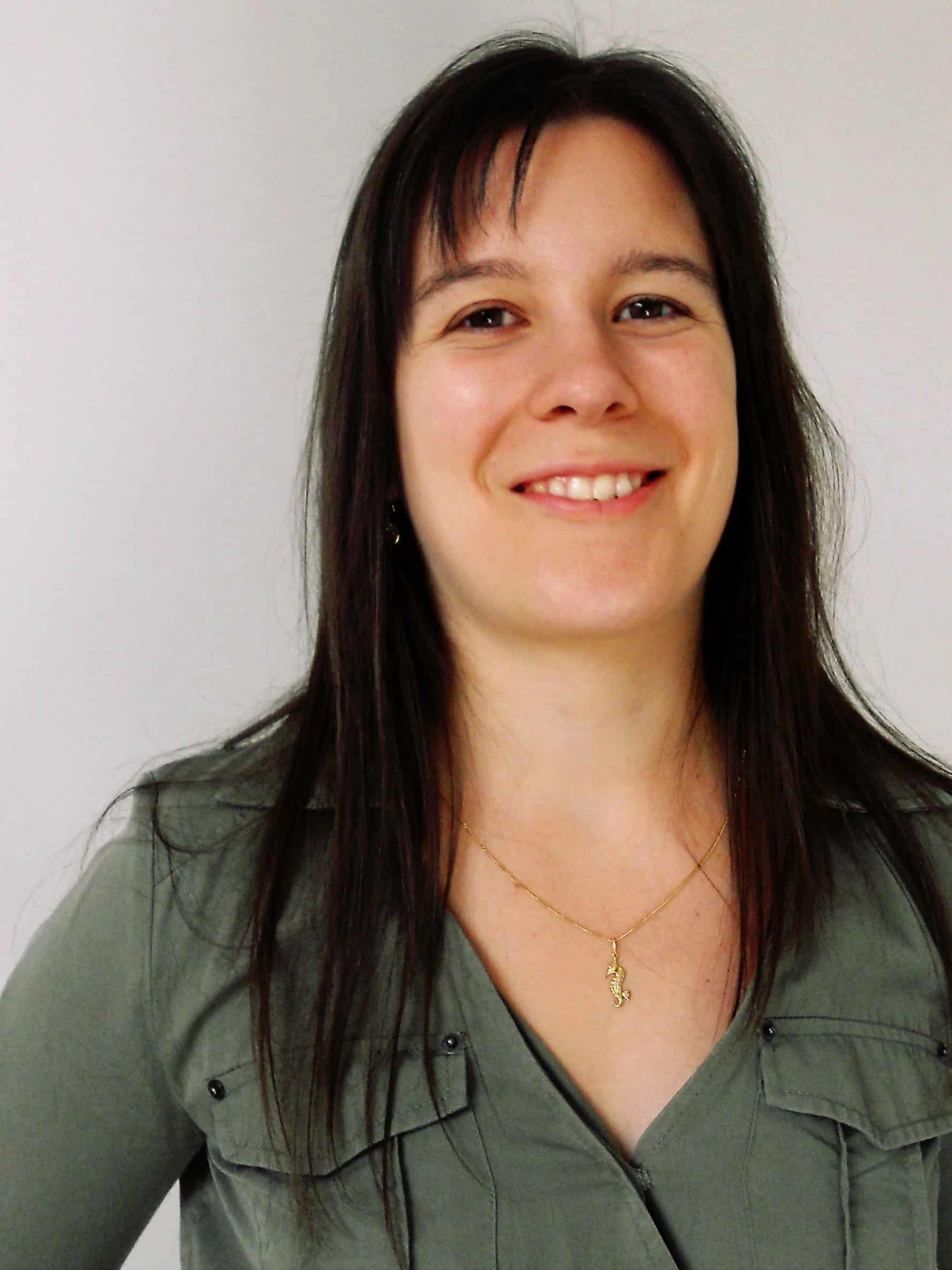 Shana Hofmans is je freelance copywriter van Het Schrijfpaleis.