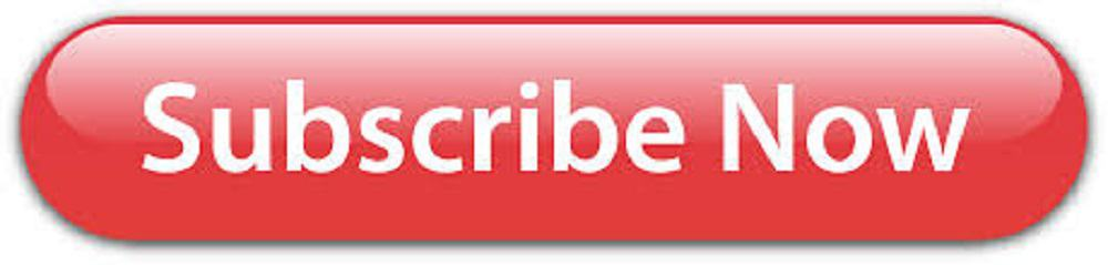 Call to action-knop met 'subscribe now'