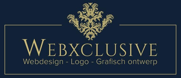 Logo WebXclusive