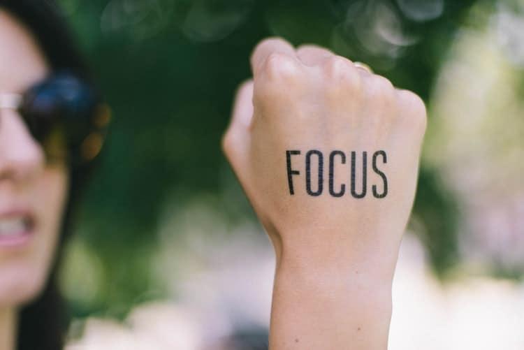 Getest en goedgekeurd: 20+ ongewone tips en tools die je productiviteit boosten