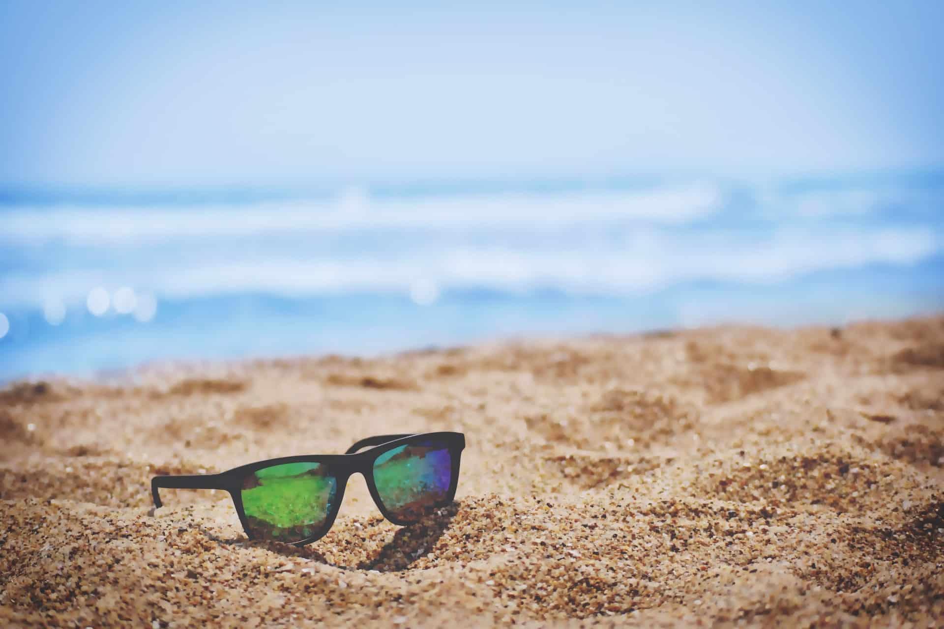 Vakantiekaartjes schrijven? 4 tips voor originele vakantiegroeten